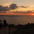 Sun_set_for_lovers